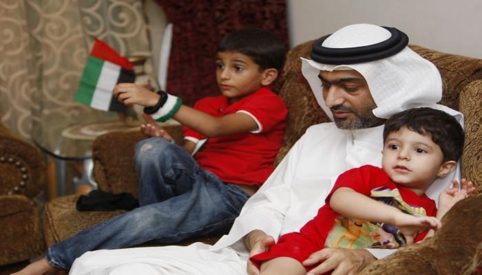 تدهور صحة الناشط الإماراتي أحمد منصور داخل محبسه الانفرادي بأبوظبي