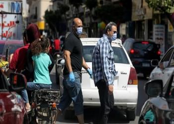 مصر تعلن انخفاض أعداد مصابيها بفيروس كورونا