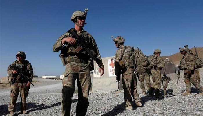 أمريكا تخطط لانسحاب كامل من أفغانستان بحلول مايو 2021