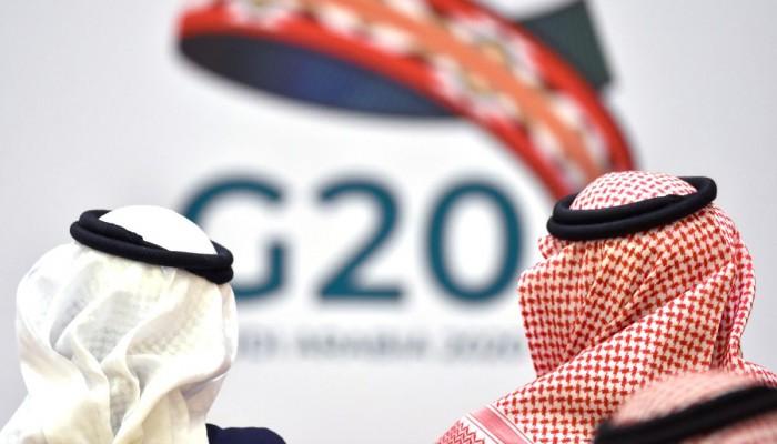 اغتيال خاشقجي يدفع السعودية للسعي وراء تأجيل قمة العشرين