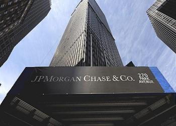 بنك أمريكي يعتزم دفع غرامة مليار دولار لتسوية اتهامات بالتلاعب