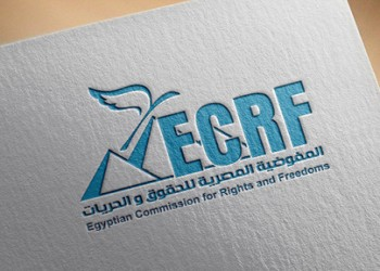 منظمة مصرية تفوز بجائزة رافتو النرويجية لحقوق الإنسان