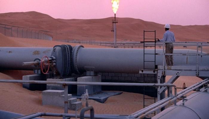 روسيا تسبق السعودية في إمداد النفط إلى الصين