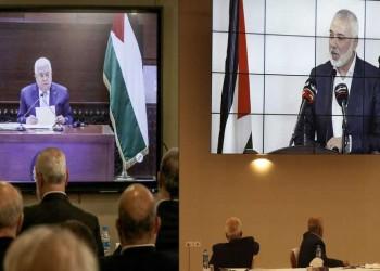 اجتماعات إسطنبول.. هل تكون تفاهمات حماس وفتح مختلفة هذه المرة؟