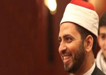 داعية مصري: إسرائيل لا تحتاج لمتحدث باسمها.. وسيم يوسف يكفي