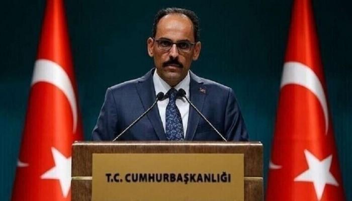 تركيا: أرمينيا دولة إرهابية.. وندعم أذربيجان بشكل مطلق