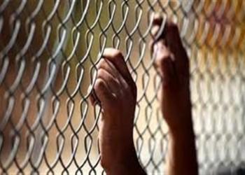 مصر تعتقل 39 طفلا على خلفية تظاهرات سبتمبر