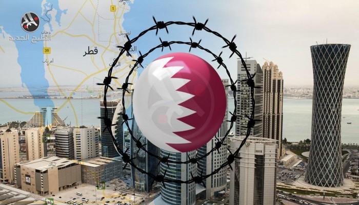 الإمارات والبحرين ترفضان اتهامات غزو قطر: هذيان