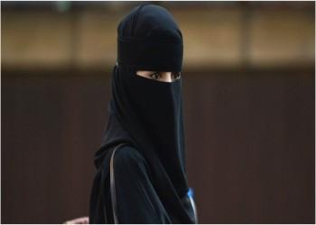 تصريحات صادمة لعضو شورى سعودي عن التحرش