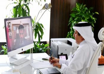 ملتقى 1500 شركة.. قطر وتركيا تبحثان تحالفا تجاريا واستثماريا