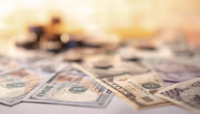 90 مليار دولار خسائر أفريقيا سنويا من تهريب الأموال