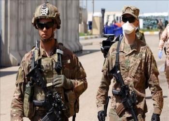 مسؤول أمريكي محذرا: عودة الدولة الإسلامية احتمال حقيقي جدا