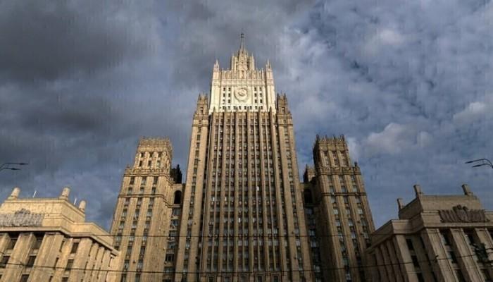 روسيا: قلقون لنقل مسلحين من سوريا وليبيا إلى قره باغ