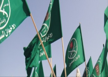 شورى إخوان مصر يصدر عدة قرارات هامة