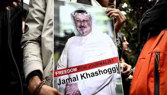مجددا.. العفو الدولية تطالب بتحقيق شفاف في اغتيال خاشقجي