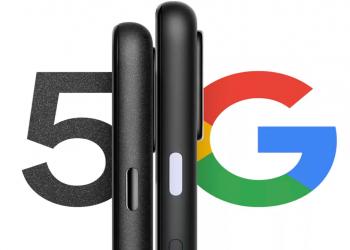 جوجل تطرح نسختين جديدتين من هاتفها الذكي بيكسل