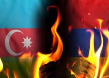 «حميميم» أخرى في القوقاز؟!