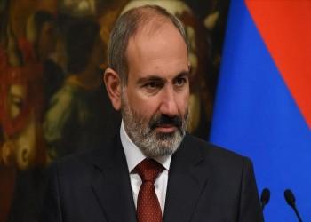 أرمينيا تبدي استعدادا مشروطا لتقديم تنازلات بشأن قرة باغ
