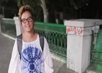 العفو الدولية تعرب عن قلقها من الهجمات ضد حرية الصحافة بمصر