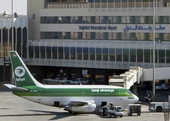 مصادر استخباراتية: طرد كتائب حزب الله من مطار بغداد