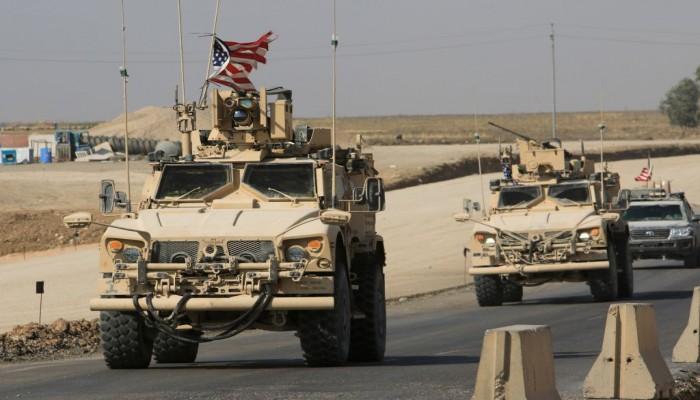 فصائل شيعية بالعراق تعلن وقف استهداف القوات الأمريكية.. لماذا؟
