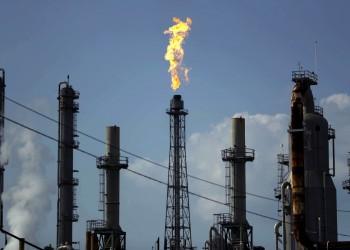 تقلبات سريعة لأسعار النفط.. فتش عن ليبيا والنرويج وأمريكا