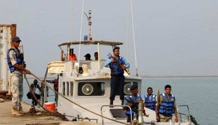 الإمارات دفعت 164 ألف دولار غرامة قتل صيادين إيرانيين
