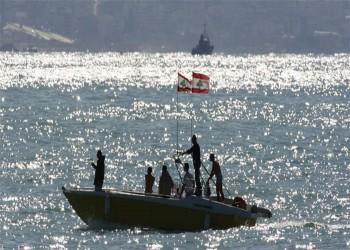الحكومة اللبنانية تعلن معارضتها لرئاسة الجمهورية.. والسبب إسرائيل