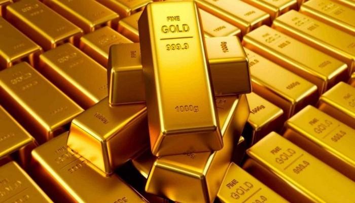 مجلس الذهب العالمي: البنوك المركزية باعت أكثر مما اشترت