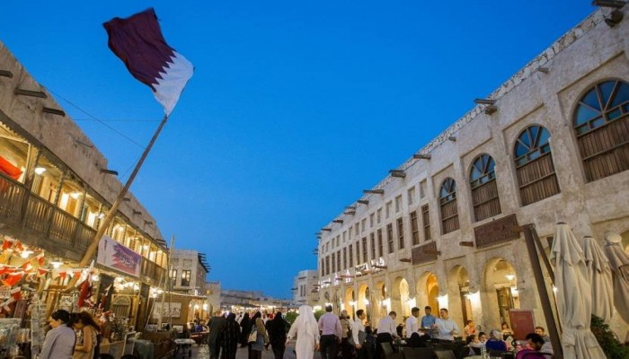 قطر تطالب باتفاقية لمكافحة جرائم المعلومات: كنا ضحية لجريمة سيبرانية