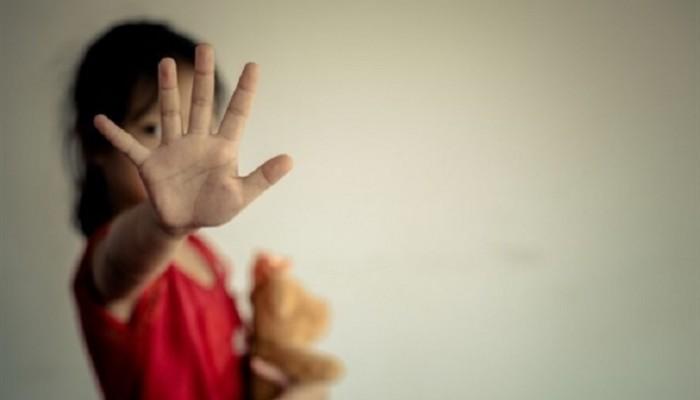 ما ينسكت عنه.. التعاون الخليجي يطلق حملة ضد التحرش بالأطفال