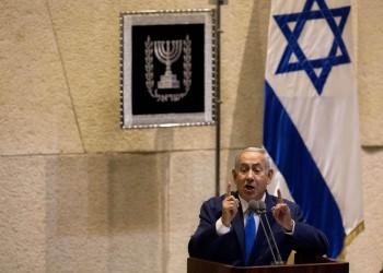 نتنياهو: لا سلام مع لبنان طالما يسيطر عليه حزب الله