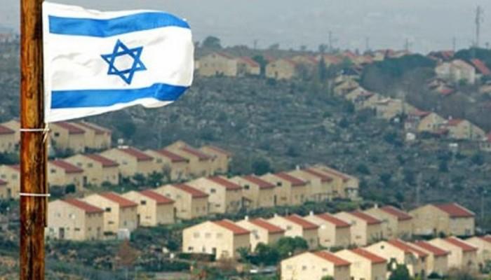 5 دول أوروبية: مستوطنات إسرائيل تنتهك القانون وتهدد حل الدولتين