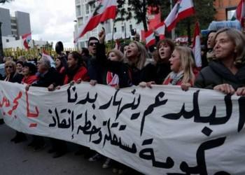 حروب لبنان الصغيرة وشبح الحرب الأكبر