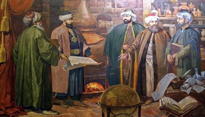 مذهب الفقه عند ابن رشد