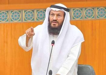 برلماني كويتي: الموافقة على إدراج مادة القرآن بمناهج رياض الأطفال