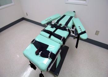 8 ديسمبر.. أمريكا تنفذ أول حكم إعدام بحق امرأة منذ 7 عقود