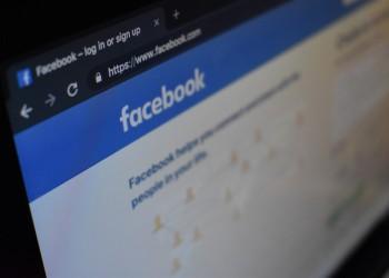 دون الاعتماد على الإنجليزية.. فيسبوك تطور برمجية جديدة للترجمة الفورية