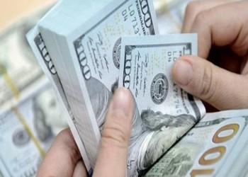 وثيقة تظهر بدء عُمان تسويق سندات دولارية لتعزيز ماليتها