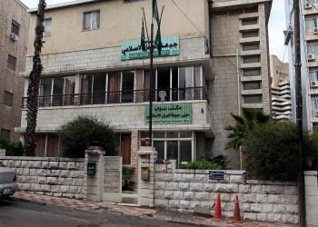 بسبب كورونا.. إخوان الأردن يتهمون الحكومة باستهداف الهوية الإسلامية