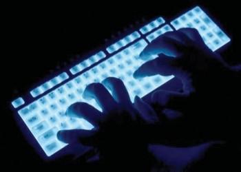 انخفاض الهجمات المالية الإلكترونية على الكويت بنسبة 61%