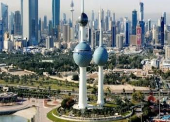 النفط والضبط المالي سيجبران الكويت على تحرير أصول احتياطي الأجيال