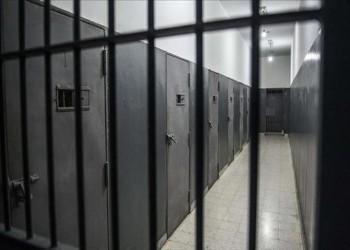 حقوقي أردني يؤكد الإفراج عن فلسطيني معتقل بالسعودية