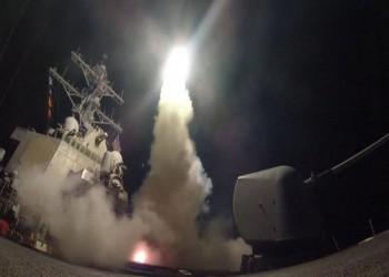 غارة أمريكية تستهدف قيادات القاعدة في سوريا