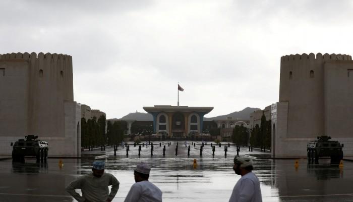 كورونا.. تحديات جديدة تواجه الإصلاحات الاقتصادية في سلطنة عمان