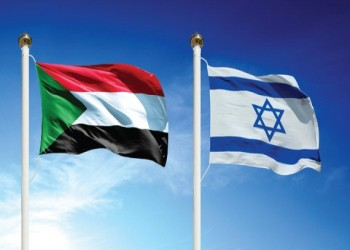 مفاجأة.. التطبيع السوداني يشمل إدراج حزب الله على قائمة الإرهاب