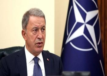 تركيا: اختباراتنا لمنظومة إس-400 لا تعني ابتعادنا عن الناتو