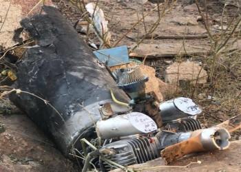 السعودية.. إصابة مواطن وتضرر منازل وسيارات بعد هجوم حوثي (صور)