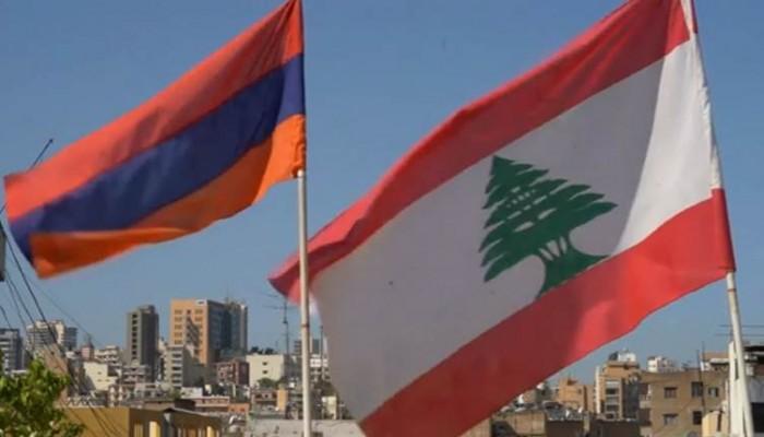 بالمقاتلين والمساعدات المالية.. أرمن لبنان يدعمون أهلهم