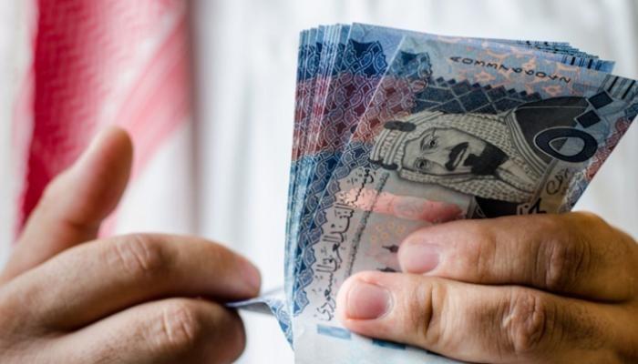المالية السعودية تغلق طرح أكتوبر من برنامج الصكوك